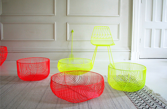 Colorful-Wire-Furniture-0