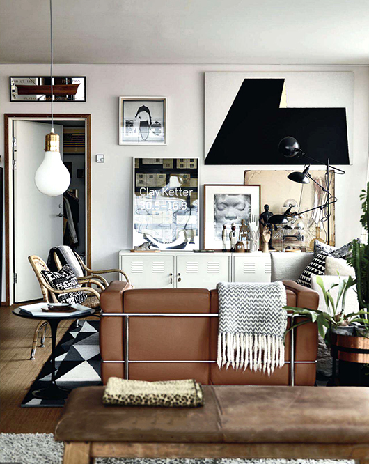 casa_haus_elle_decor_living_room_2
