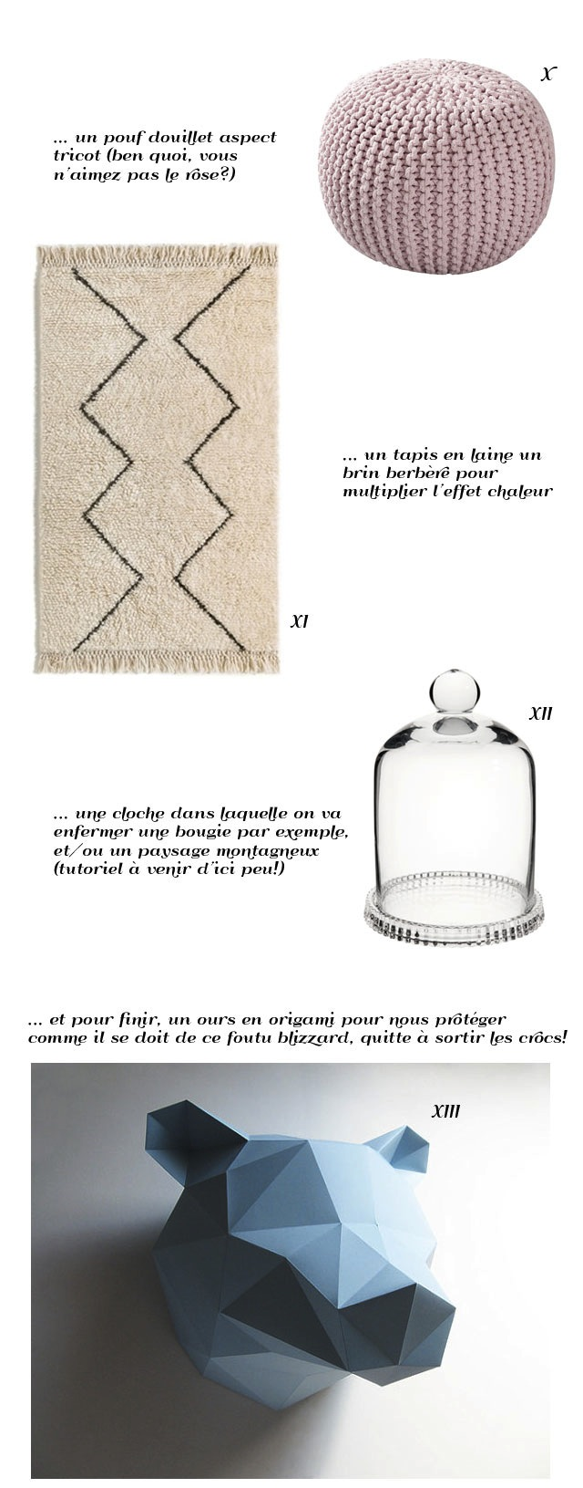 cocooning-deco-hiver-pouf-tapis