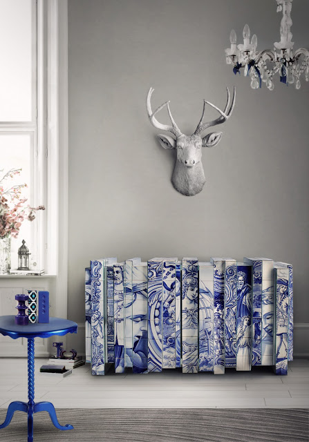 heritage_sideboard_limited edition
