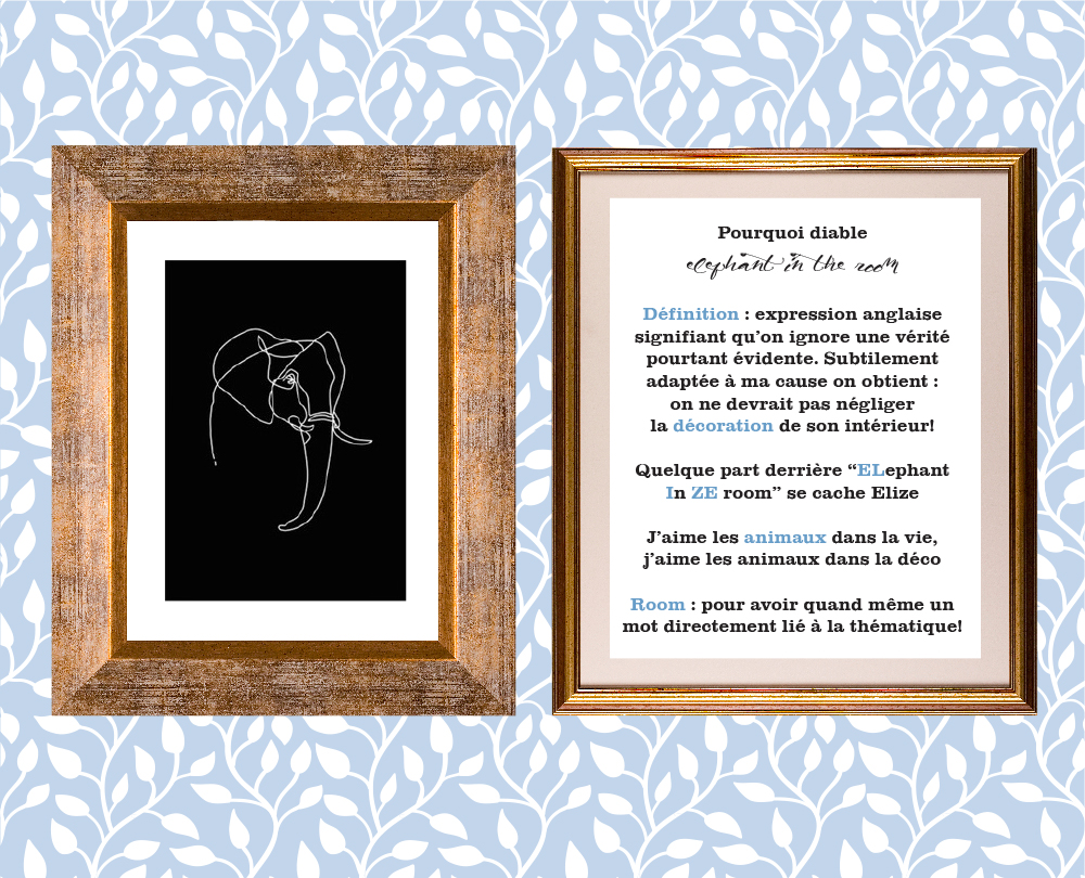 pourquoi-elephant-in-the-room