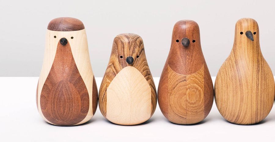 re-turned_wood_bird_beller_01