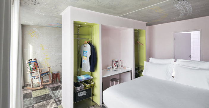 mama-shelter-marseille-chambre-suite-2-2