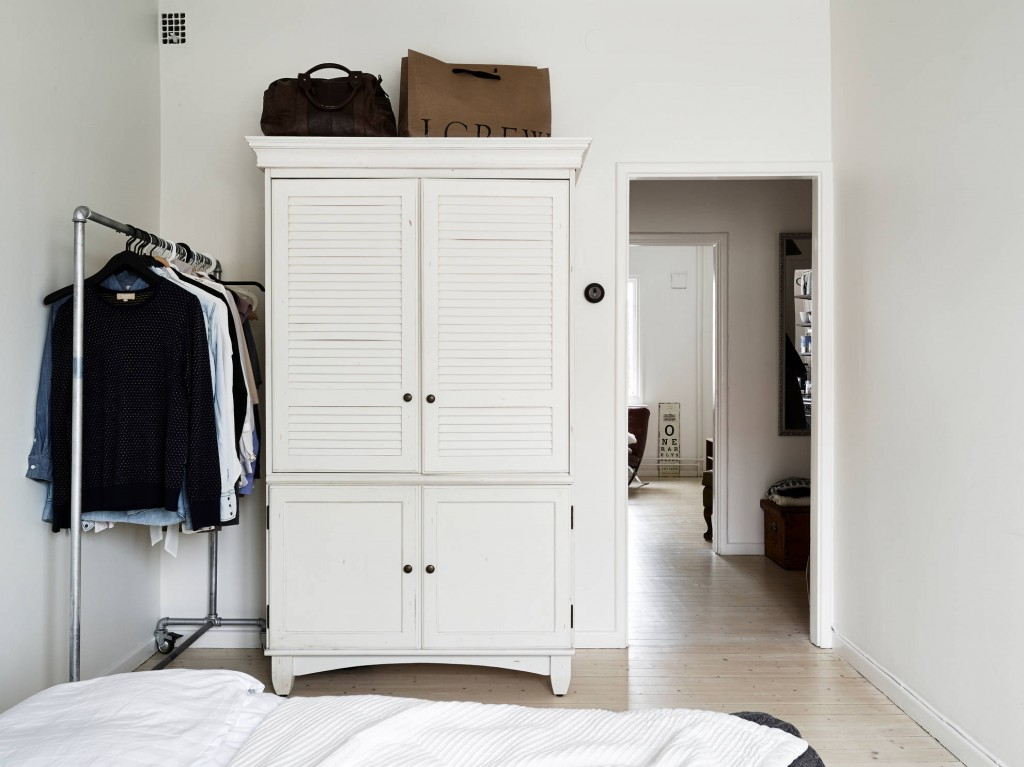 18-armoire-chinee