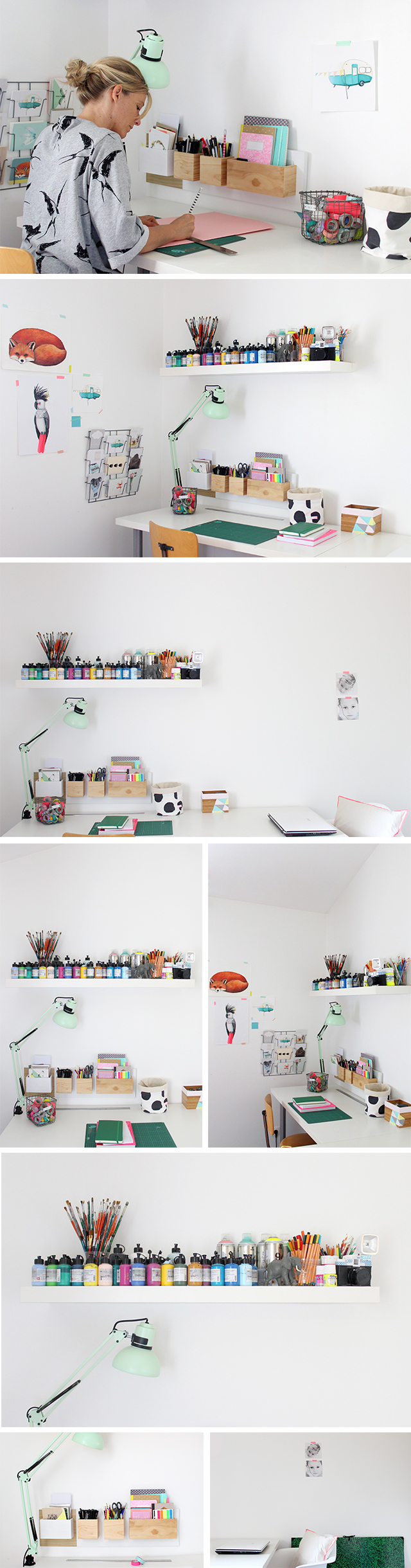 bureau-miss-etc-home-challenge-elephant-in-the-room