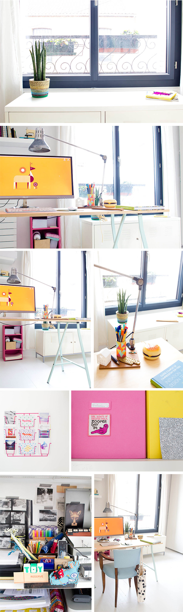 bureau-vert-cerise-elephant-in-the-room