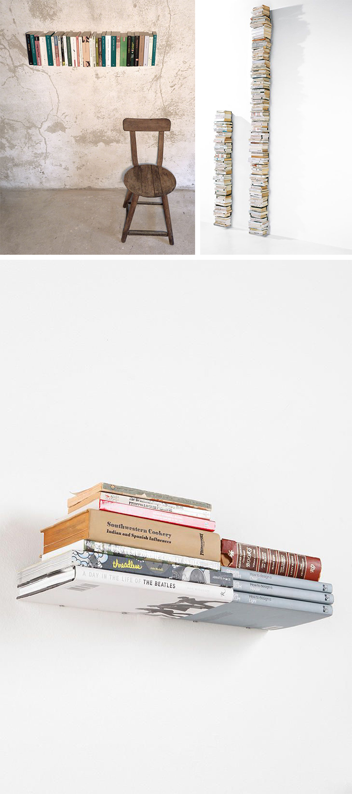 etagere_invisible_livre_elephantintheroom