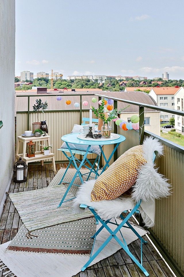 1_couleur_balcon_elephantintheroom