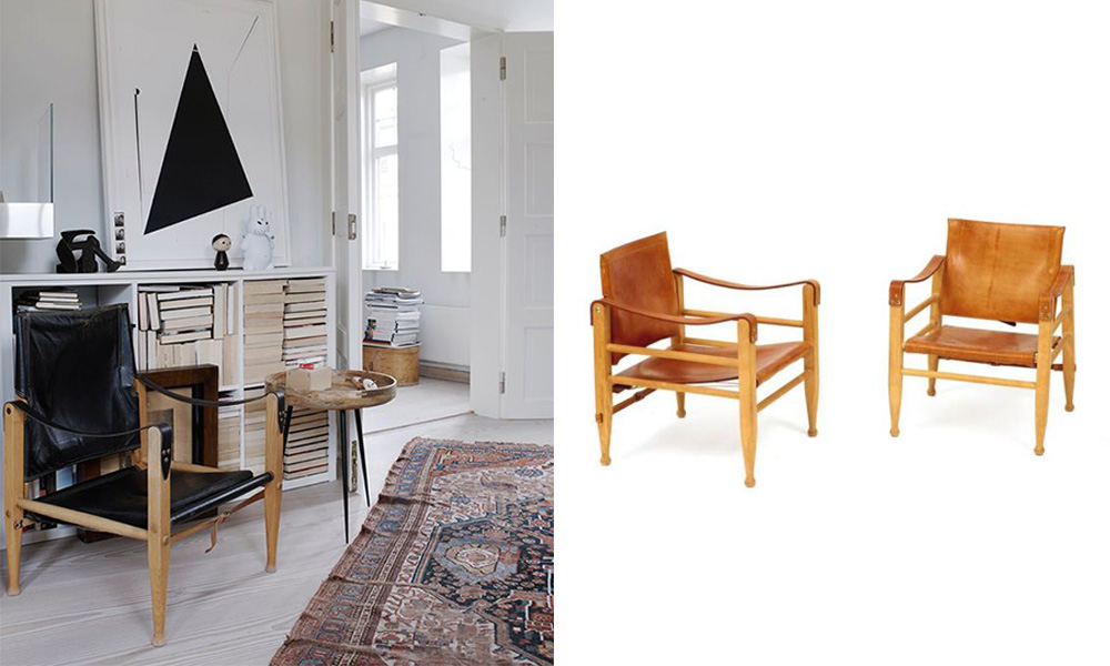 12 produits que l'on s'arrache en brocante | elephant in the room