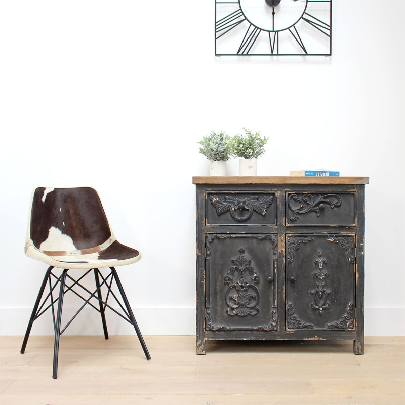 Du mobilier esprit vintage | elephant in the room