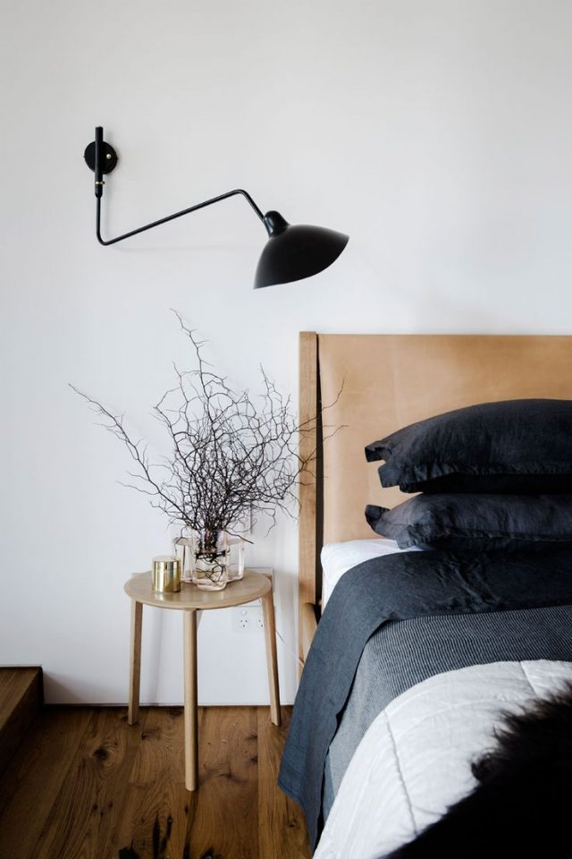 Faites entrer le cuir! •• Beautify your place with leather | elephant in the room