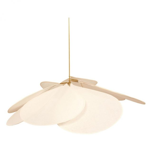 suspension-pale-120-cm (2)
