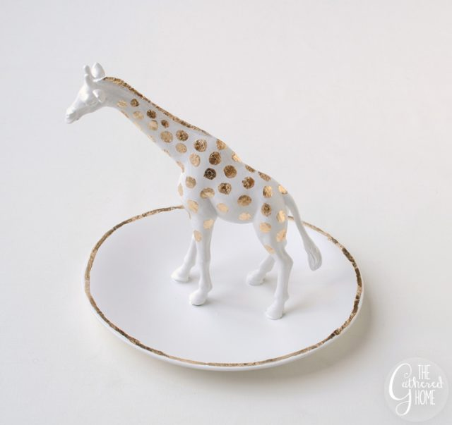 anthropologie-knockoff-giraffe-trinket-dish2