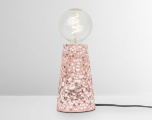 The_Made.com_Jett_Table_Lamp_in_Pink_Terrazzo