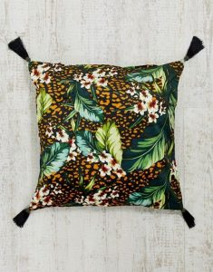Coussin – 23 €