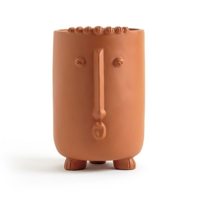 Cache-pot, AM.PM - 149 €